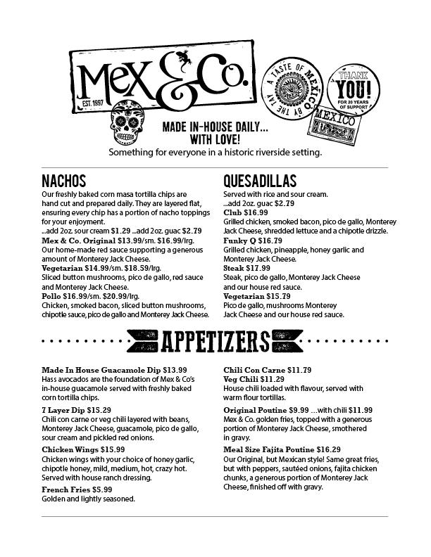 2018-online-menu