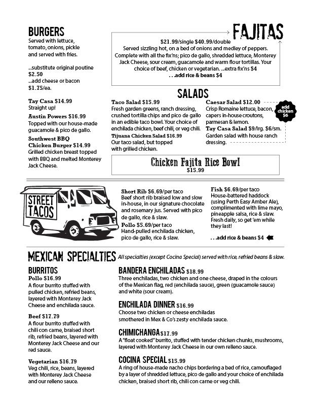 2018-online-menu2
