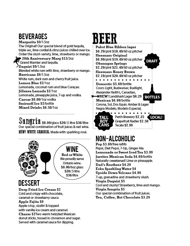 2018-online-menu4